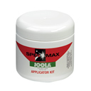 Spinmax Applicator Set