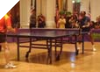Ping Pong Diplomacy: The Rematch