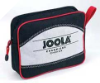 Joola Small Accessories Pouch