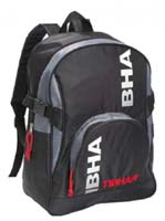 Tibhar Pop Backpack