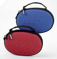 Joola Foam Paddle Bat Case
