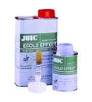 Ecolo Effect Speed Glue