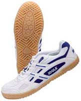 Joola Touch Shoes