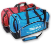 Tibhar Fresh Bag