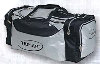 Tibhar Silver Sports Bag