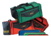Tibhar Star Sports Bag