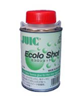 Juic Ecolo Shot VOC-free Speed Glue