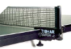 Tibhar Smash & Clip Net Replacement